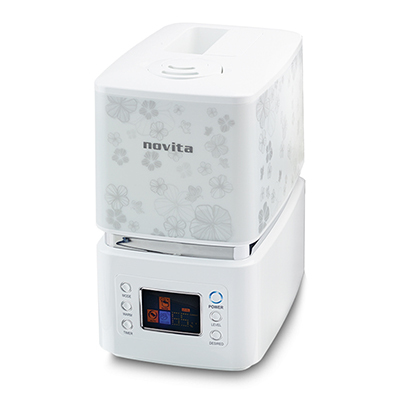 Room Humidifier