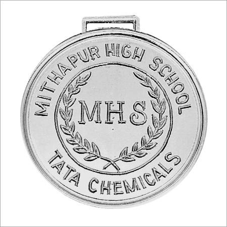 Dye Medal