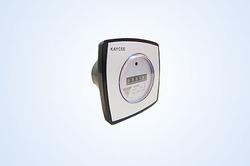 hour-meter-time-totaliser-digital-time-totalisers