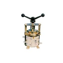 kaycee-rotary-switches