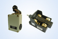 limit-switches