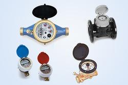 meters-water-meters-domestic-water-meters