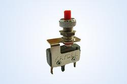 micro-switch-k4-k7