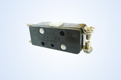 micro-switch-k6