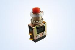 micro-switch-k5-k8