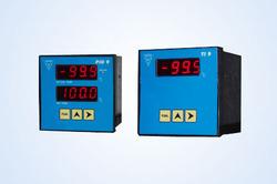 temperature-controllers-temprature-controller-i