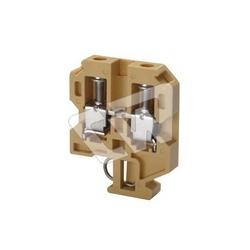 high-temperature-screw-clamp-cts6