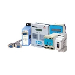Motor/Pump Protection Relays