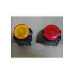 ftc-indicators