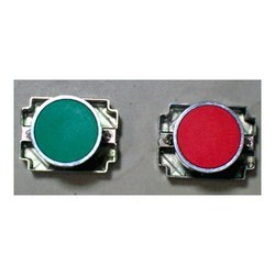 FTC Push Button