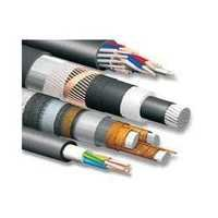 Industrial Wire Cable