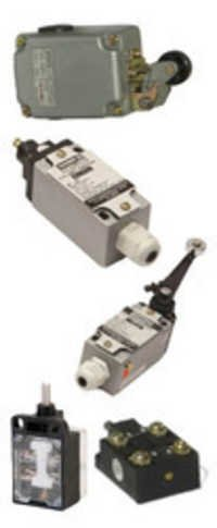 limit-switches-oil-tight-ip-65-dop