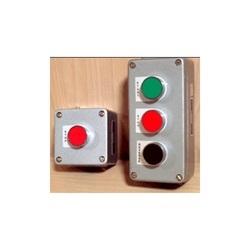 Push Button Station