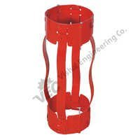 Semi Rigid Bow Centralizer