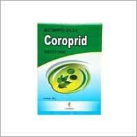 Coroprid Agro Chemicals