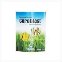 Coroblast Agro Chemical