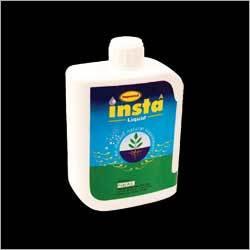 Insta Liquid Chemicals