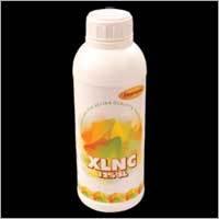 Xlnc Plant Promoter