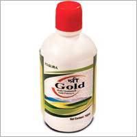 Sri Gold Agro Chemicals