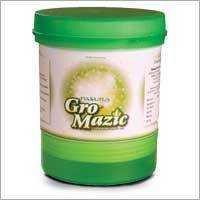 Gromazic Plant Promoter