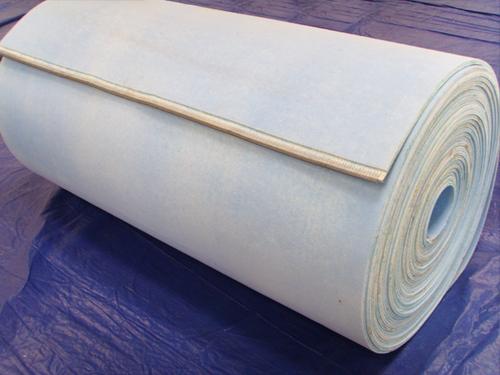 Textile Industry Belt