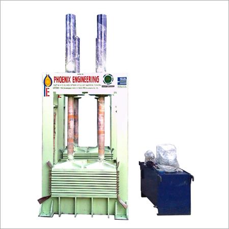 Wax Press