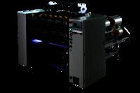 TTR Slitter RSDS2
