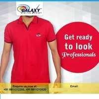Plain T Shirts Printing