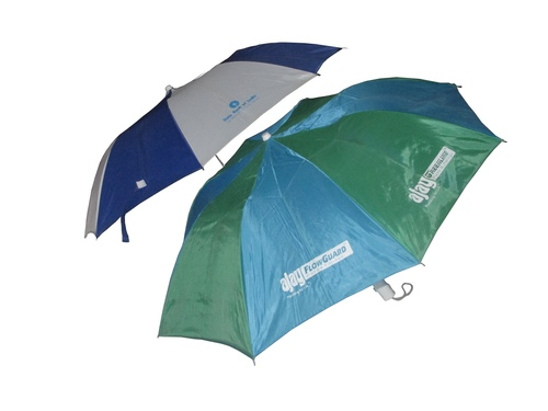 Promotional Umbrella Printing