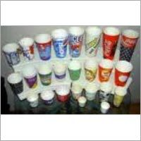 Paper Cups for hotels