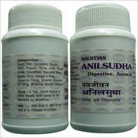 Anilsudha Digestive Tablet