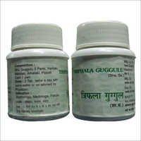 Triphala Guggulu