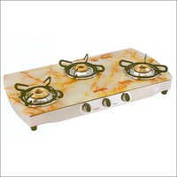 Household Gas Burner
