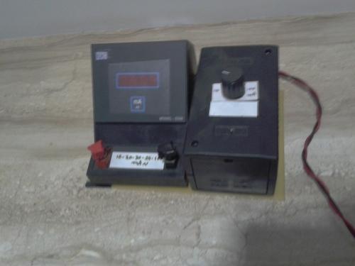 RCCB / ELCB Testing Kit