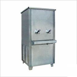 Cold Kitchen Equipments