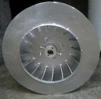 ID Fan Impeller