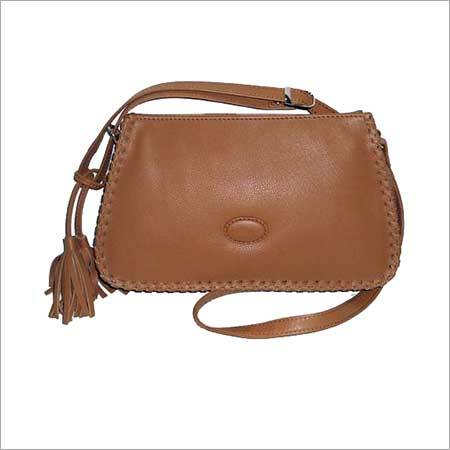 Vintage Womens Handbags