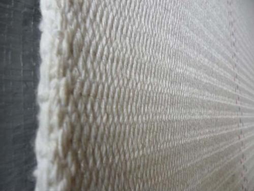 Textile Industry Felt