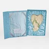 Angel to Watch Over You Gift Box