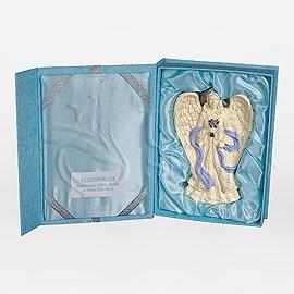 Angelic Gift Box