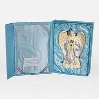 Angelic Gift Box