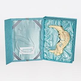 Moonlight Dreamer Angel Gift Box