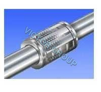 Bosch Rexroth Star Linear Bush Bearing