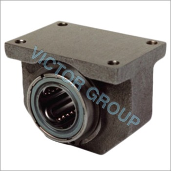 bosch rexroth linear guide