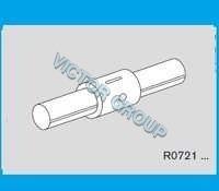 Rexroth R 0721