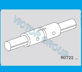 Rexroth R 0722
