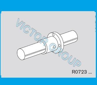 Rexroth R 0723