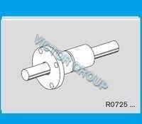 Rexroth R 0725