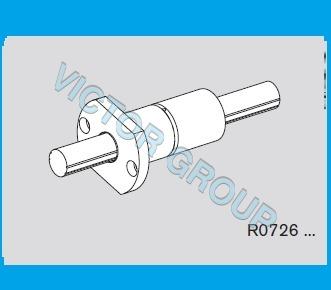Rexroth R 0726