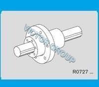 Rexroth R 0727